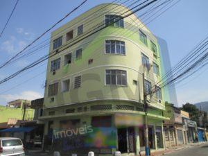 Read more about the article QUITINETE APARTAMENTO CENTRO MESQUITA RJ