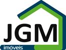 JGM Imóveis
