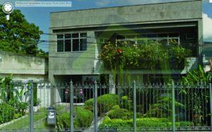 Read more about the article CASA DUPLEX INDEPENDENTE NOVA IGUAÇU RJ
