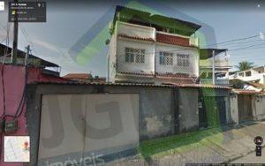 APARTAMENTO CENTRO MESQUITA RJ