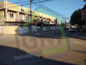 Read more about the article CASA DUPLEX CABUÇU NOVA IGUAÇU RJ