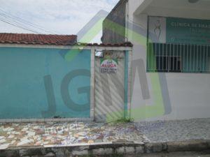 Read more about the article CASA 01 QUARTO CENTRO MESQUITA RJ
