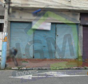 Read more about the article LOJA CENTRO MESQUITA RJ