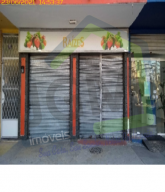 Read more about the article LOJA PENHA RIO DE JANEIRO RJ