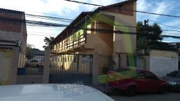 Read more about the article CASA 01 QUARTO EDSON PASSOS MESQUITA RJ