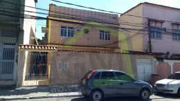 Read more about the article CASA 02 QUARTOS EDSON PASSOS MESQUITA RJ
