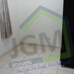 IMG-20190403-WA0008