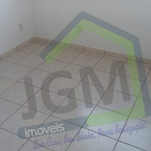 IMG-20190403-WA0012