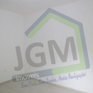 IMG_0418