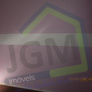 IMG_1537 (Copy)