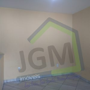 IMG_20210416_102337210