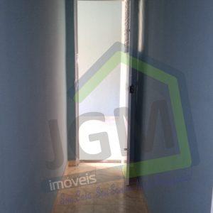IMG_20210628_115926341