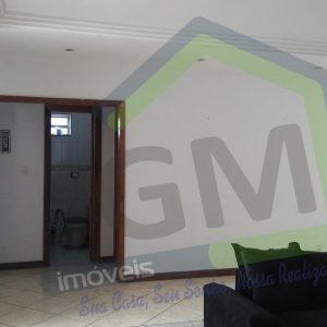 IMG_20210713_135826950 (Copy)