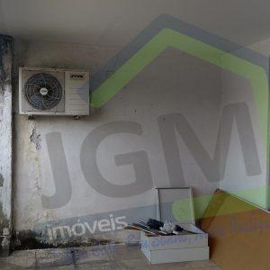 IMG_20210713_140053518_HDR (Copy)