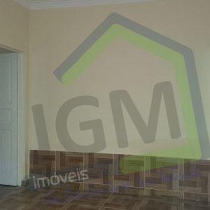 IMG_20210722_163139498