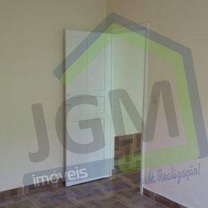 IMG_20210722_163257915