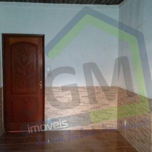 IMG_20210903_160227028