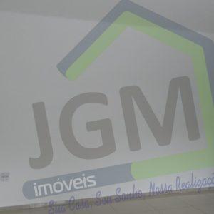 IMG_20211008_114437635