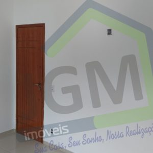 IMG_20211008_114638574