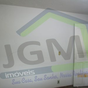IMG_3881