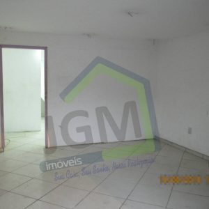 IMG_8056