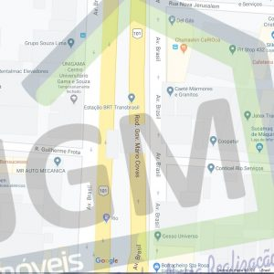 Maps 01