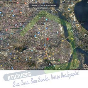 Maps 03